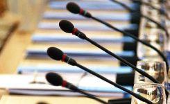 Заявление Комитета по профессиональной этике ОО «Белорусский союз журналистов»